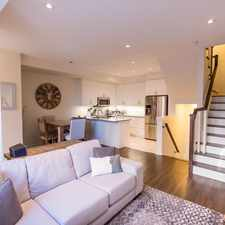 Rental info for Evans Ave & Brown's Line, Etobicoke, ON M8W, Canad