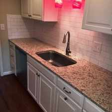 Rental info for The Best Of The Best In The City Of Winston Sal... in the Winston-Salem area