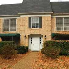 Rental info for Charlotte - Superb Condo Nearby Fine Dining in the Charlotte area