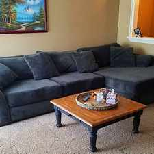 Rental info for Great Location - Just North Of 32nd, Close To E... in the Fargo area