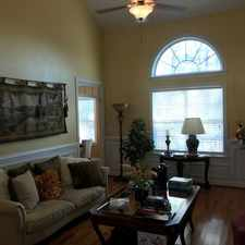 Rental info for Beautiful 4 Bed Home In Great Location.