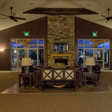 Rental info for 2 Bedroom 2 Bath Luxurious Apartment Nestled In...