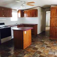 Rental info for 1928 East 47th Street South #103 in the Wichita area