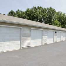 Rental info for 2 Bedrooms Apartment In Avon Lake in the Avon Lake area