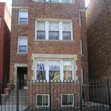 Rental info for W Eddy St & N Southport Ave in the Chicago area