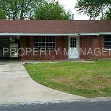 Rental info for 202 Chaparral, Austin in the Austin area