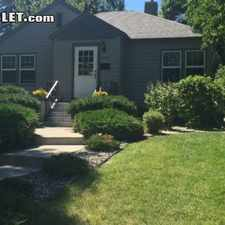 Rental info for $695 1 bedroom Apartment in Cascade (Great Falls) in the Great Falls area