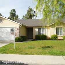 Rental info for 5304 W Ramona Ave