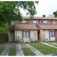 Rental info for 2732 Tally Ho Avenue Orange in the University - Central area