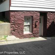 Rental info for 567 E 27th St. - DOWN