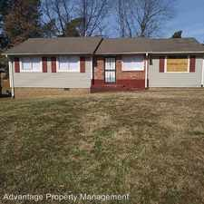 Rental info for 3916 Kerwood Ave. in the Springhill Community Civic Club area