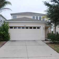 Rental info for Tricon American Homes in the 33573 area