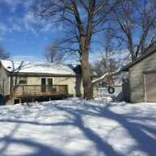 Rental info for 2546 5th Ave East