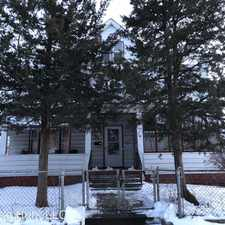 Rental info for 770 Central Ave W in the Summit - University area