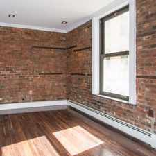 Rental info for 188 Stanton Street in the New York area