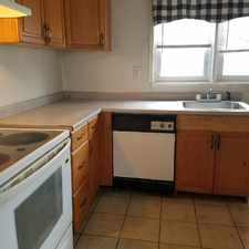 Rental info for 513 N 3rd St in the Millville area