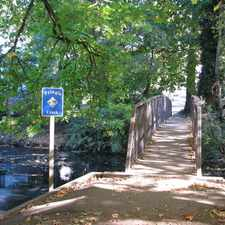 Rental info for Two Bedroom Apartment Close To Willamette Unive... in the Salem area