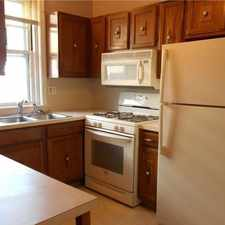 Rental info for Apartment In Quiet Area, Spacious With Big Kitchen in the Providence area