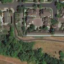 Rental info for 3 Bedroom Townhouse In Gated Community Near Aut... in the Eugene area