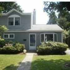 Rental info for Guesthouse For Rent In Narragansett.