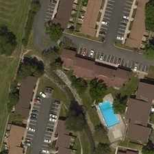 Rental info for 3 Bedrooms Apartment - Large & Bright. Wash... in the South Hilltop area