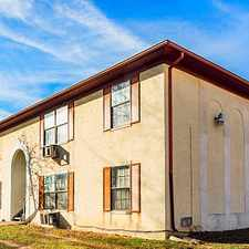 Rental info for This Apartment Is A Must See! in the Columbus area