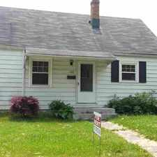 Rental info for 3 Bed-1 Bath - Spacious, Beautiful Single-famil... in the Burkhardt area