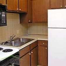 Rental info for Renovated Apartment