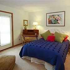 Rental info for 1 Bedroom - Genevieve & Liberty Apartments ... in the 44224 area