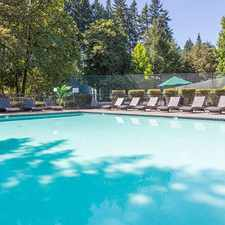Rental info for Offers Apartments In Hillsboro That Will Change... in the Hillsboro area