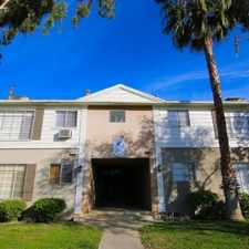Rental info for $1275 0 bedroom Apartment in San Fernando Valley North Hollywood in the Los Angeles area