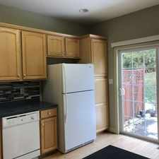 Rental info for $2,295/mo, 2,112 Sq. Ft. - In A Great Area.