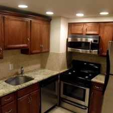 Rental info for Beautiful 2 Bedroom In Fairmount in the Philadelphia area