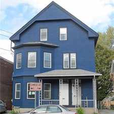 Rental info for 3 Bedrooms Apartment - Totally Renovated Unit. in the Cranston area