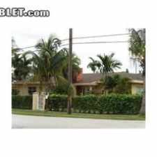 Rental info for $1200 1 bedroom House in South Miami in the Miami area