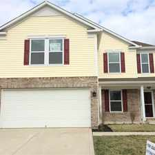 Rental info for $1445 3 bedroom Apartment in Other Johnson County