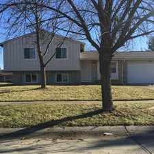 Rental info for $1495 3 bedroom Apartment in Northwest Indianapolis in the Indianapolis area