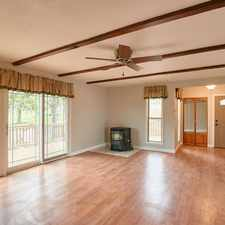 Rental info for Large 3-Bedroom House In Hills Of Newberg