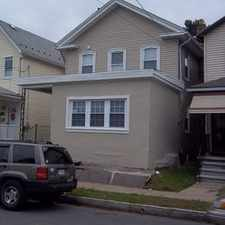 Rental info for Lovely Wilkes-Barre, 3 Bed, 1.50 Bath