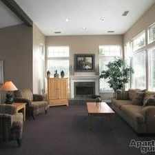 Rental info for 1 Bed/1 Bath First Floor in the Barberton area