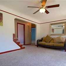 Rental info for Beautifully Remodeled & Updated Bungalow Is...