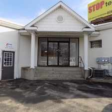 Rental info for Apartment For Rent In Erie For $635. in the Erie area