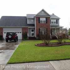 Rental info for 225 NEWPORT DRIVE