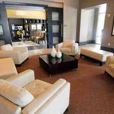 Rental info for 2323 Mccue Road Apt-2289 in the Houston area