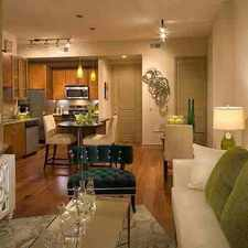 Rental info for 2800 Kirby Drive Apt-2717 in the Houston area