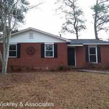 Rental info for 154 Pinecone Place