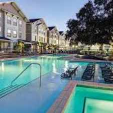 Rental info for U CENTRE $699 1bd 1 bth - sublease August-July in the College Station area