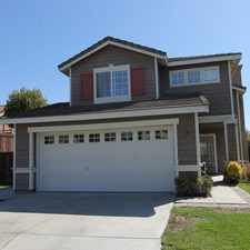 Rental info for Beautiful Home in South Temecula For Rent!