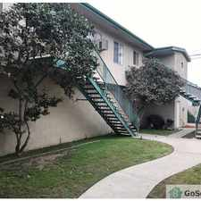 Rental info for Upstairs spacious 3br/2ba with large living room and kitchen, 2 car garage. Clean & move-in ready. in the Long Beach area