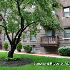 Rental info for 3038 N Halsted St in the Chicago area